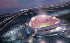 ¿Cuanto costará viajar al mundial de Qatar en 2022?