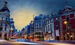 Lo que no debes perderte de Madrid